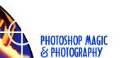 Photoshop | Photography
